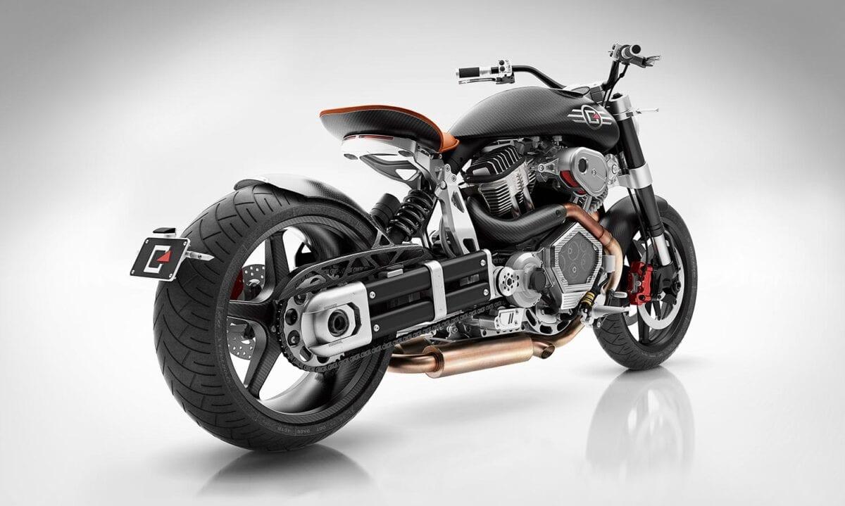 Confederte-X132-Hellcat-Speedster-039