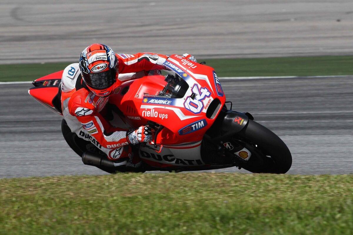 Dovizioso-MotoGP-5115