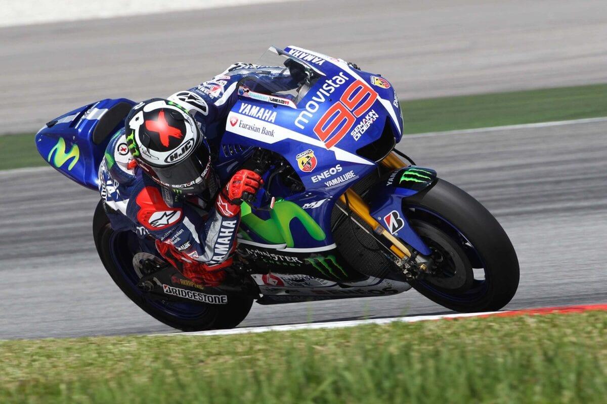 Jorge-Lorenzo-MotoGP-5115