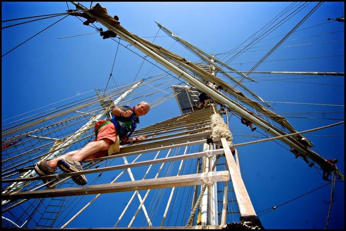 Jubilee-Sailing-Trust-JST-1
