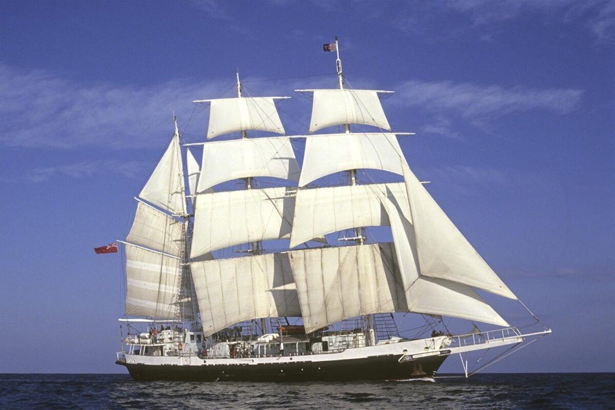 Jubilee-Sailing-Trust-JST-Lord-Nelsonptrtfs