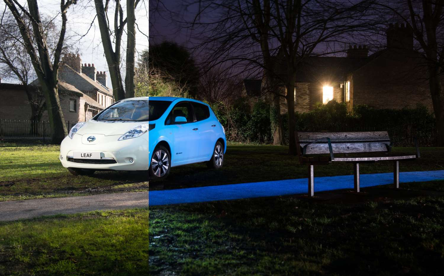 Nissan-leaf-glow-in-the-dark2-app