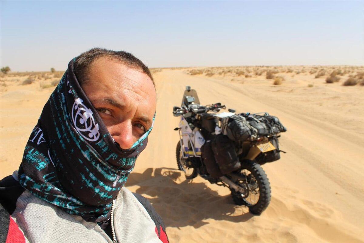 Overland-Rider-004
