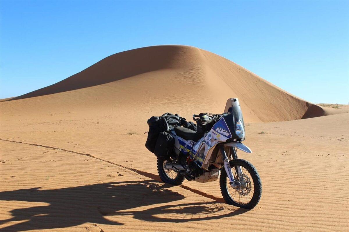 Overland-Rider-007