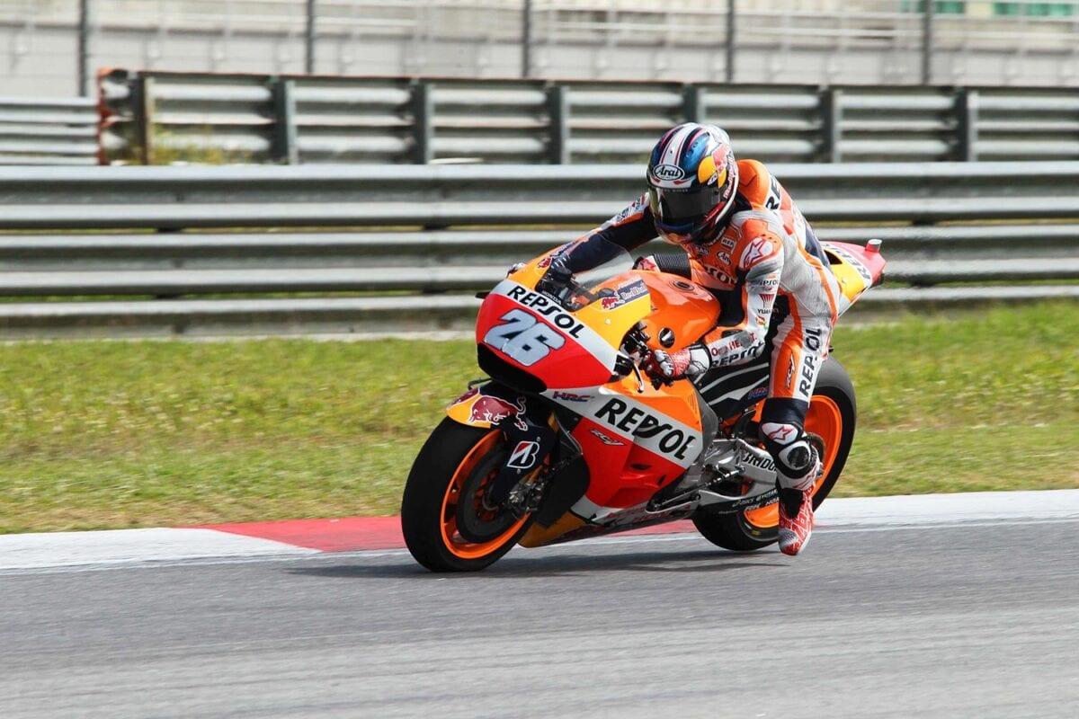 Pedrosa-MotoGP-5115