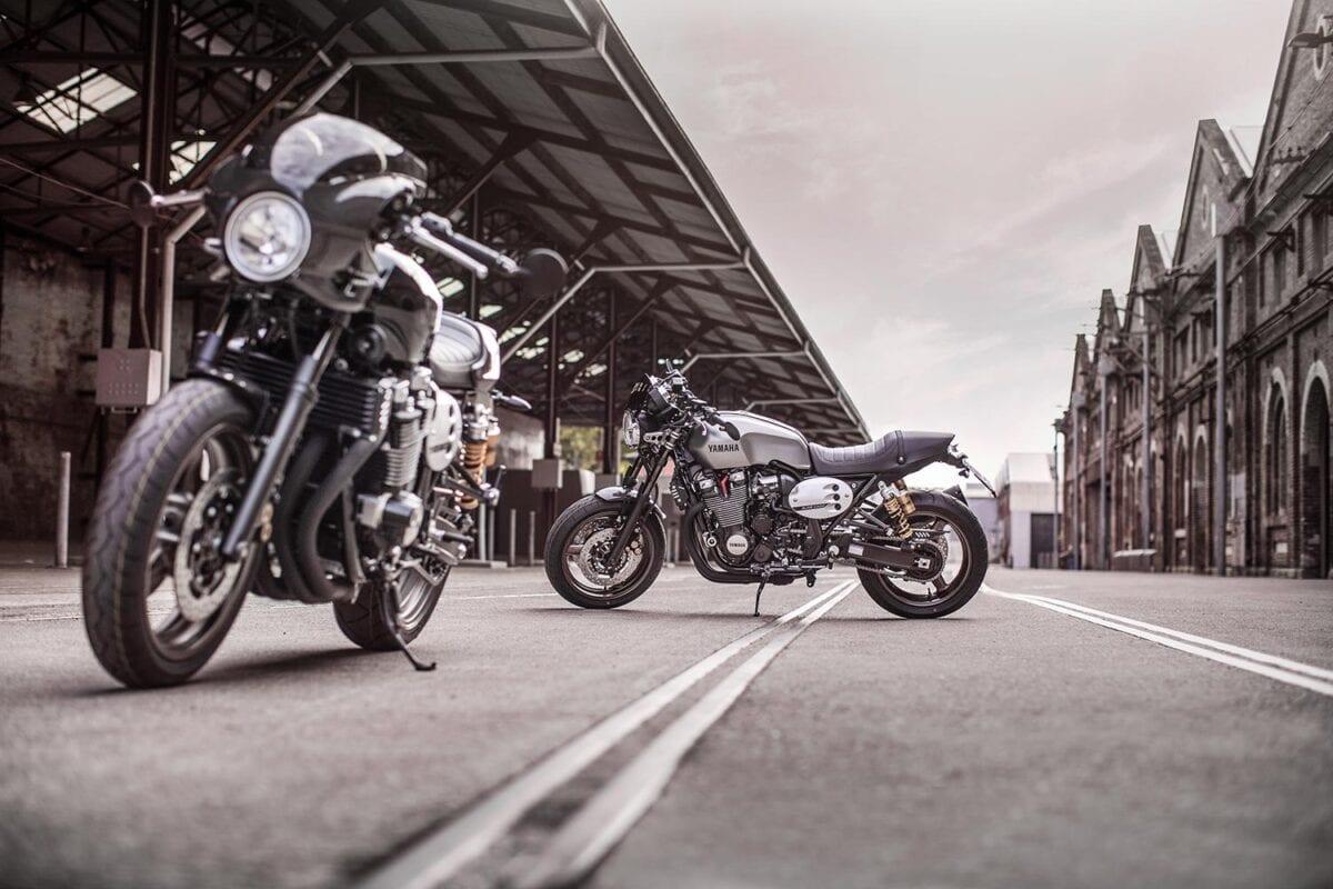 Yamaha-XJR1300-016