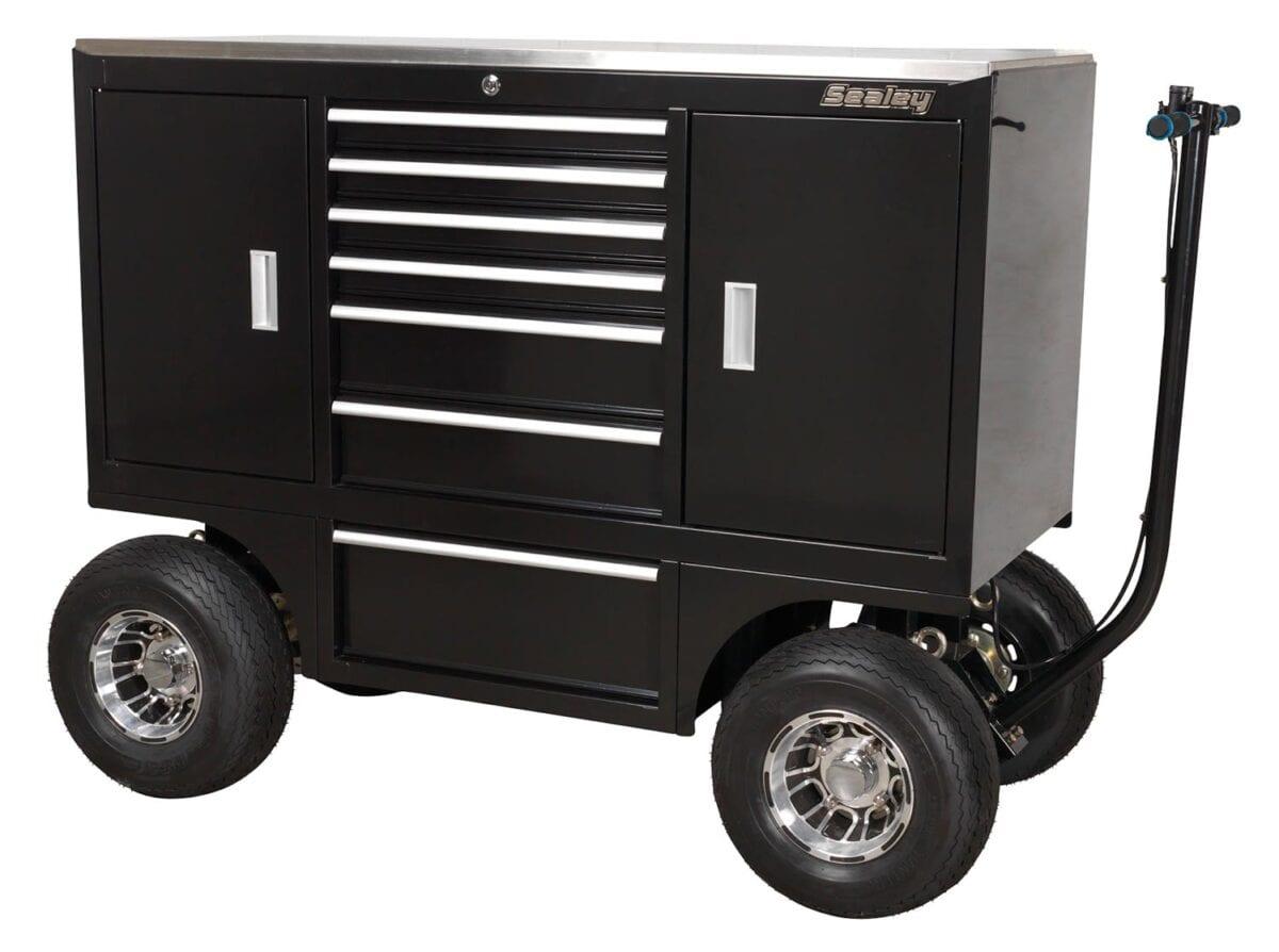 003_Sealey-cart