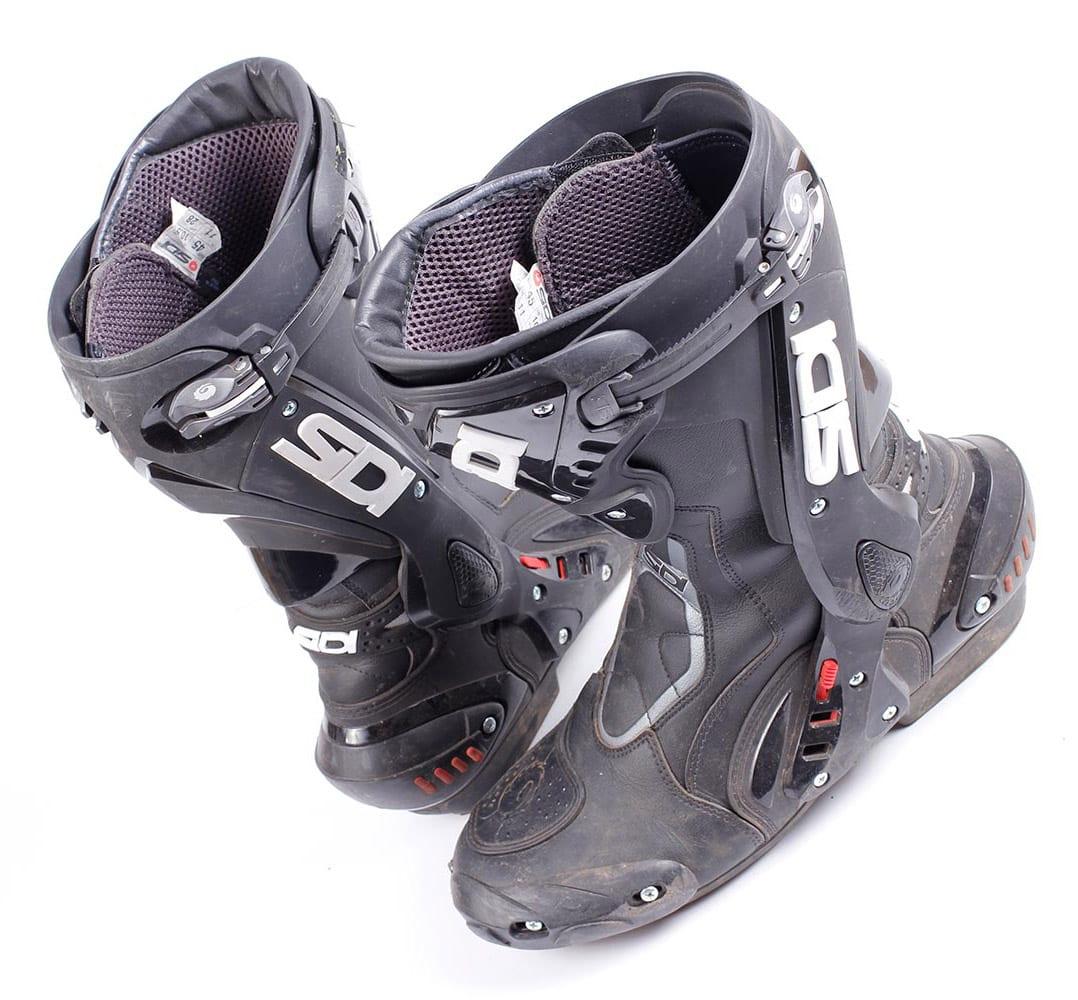 014_Sidi-ST-boots-1