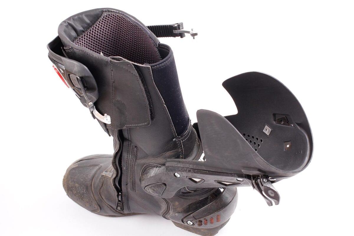 014_Sidi-ST-boots-3
