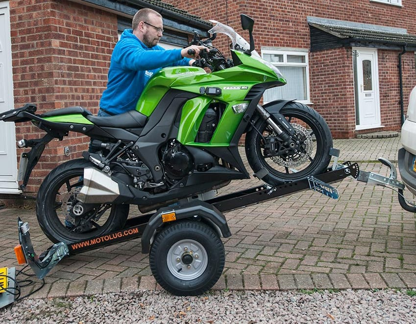016_Motolug-motorcycle-trailer-013