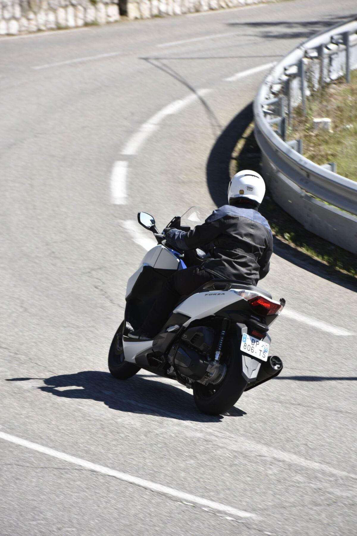 026 Honda-Forza125-YM15-1836lores