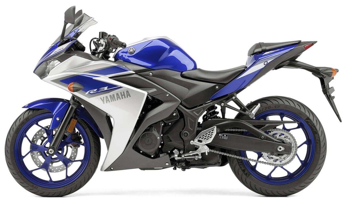 2015-Yamaha-YZF-R3-34