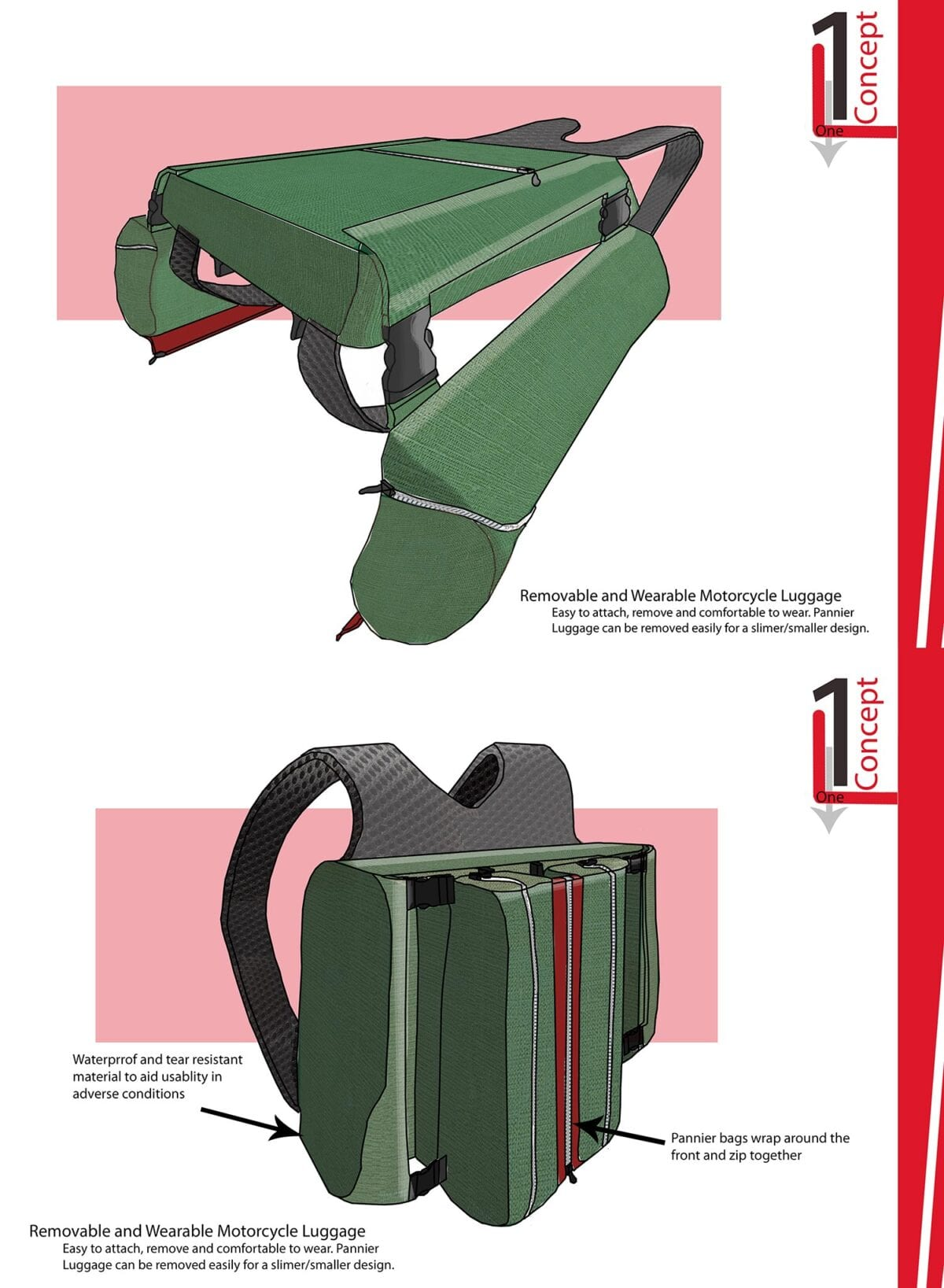 Chris-Stallwood-budget-motorcycle-luggage-001