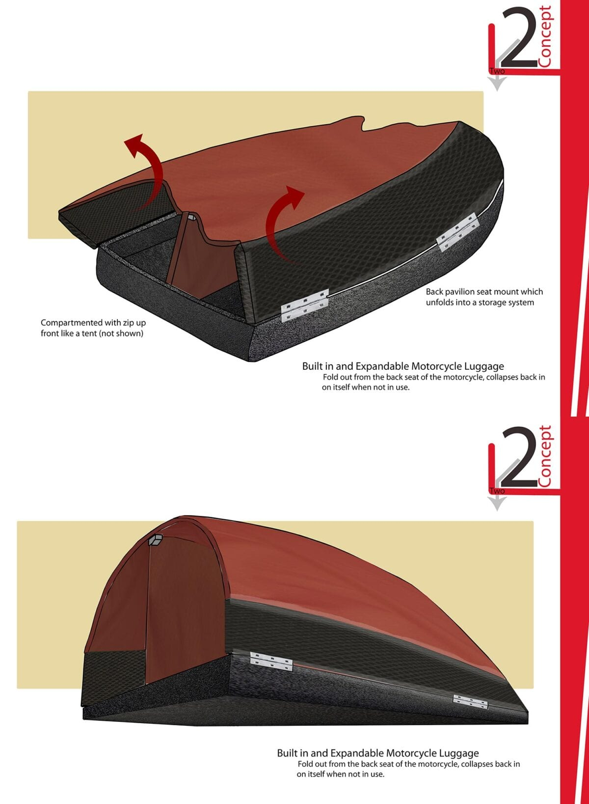 Chris-Stallwood-budget-motorcycle-luggage-002