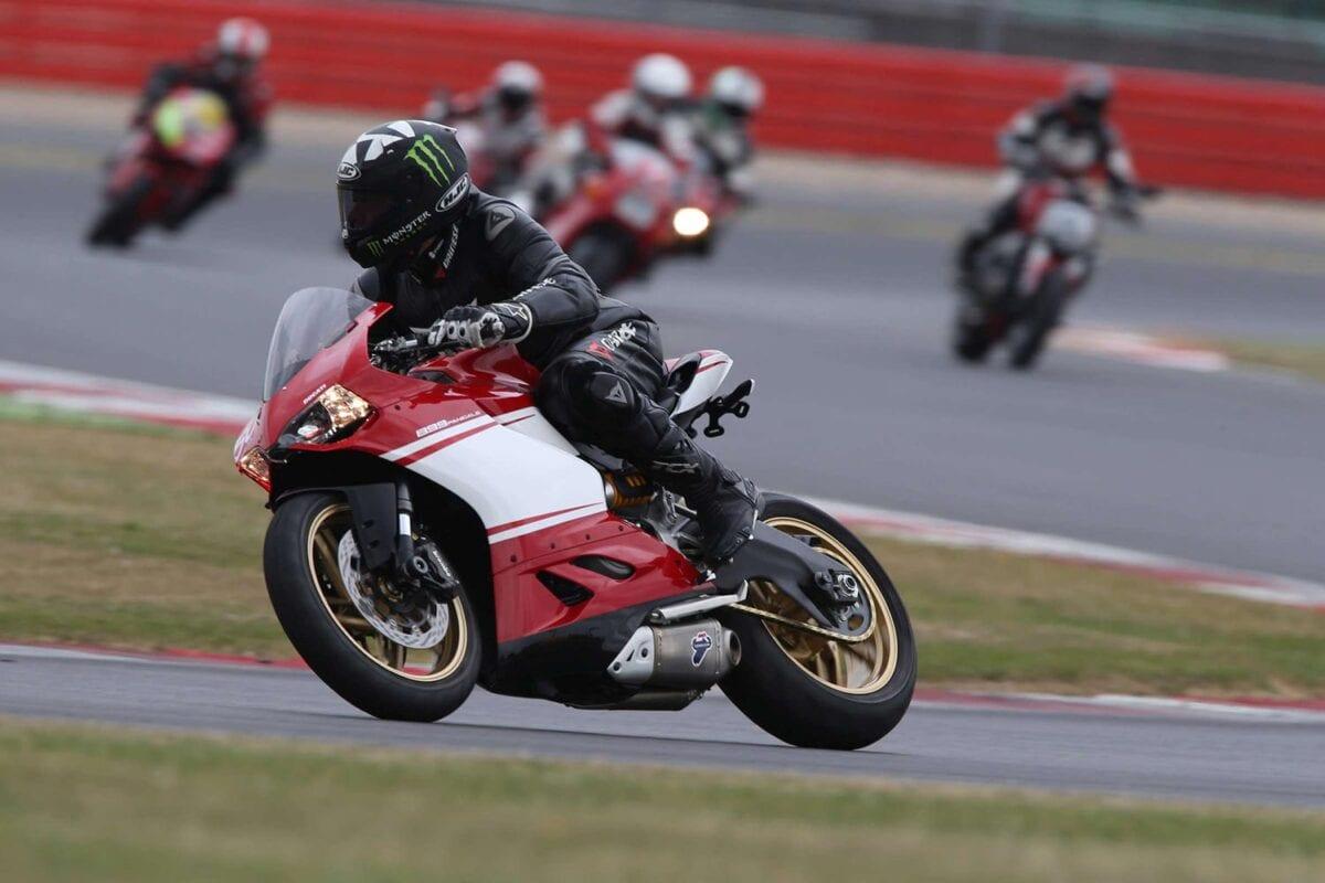 Ducati-Silverstone-TrackDay