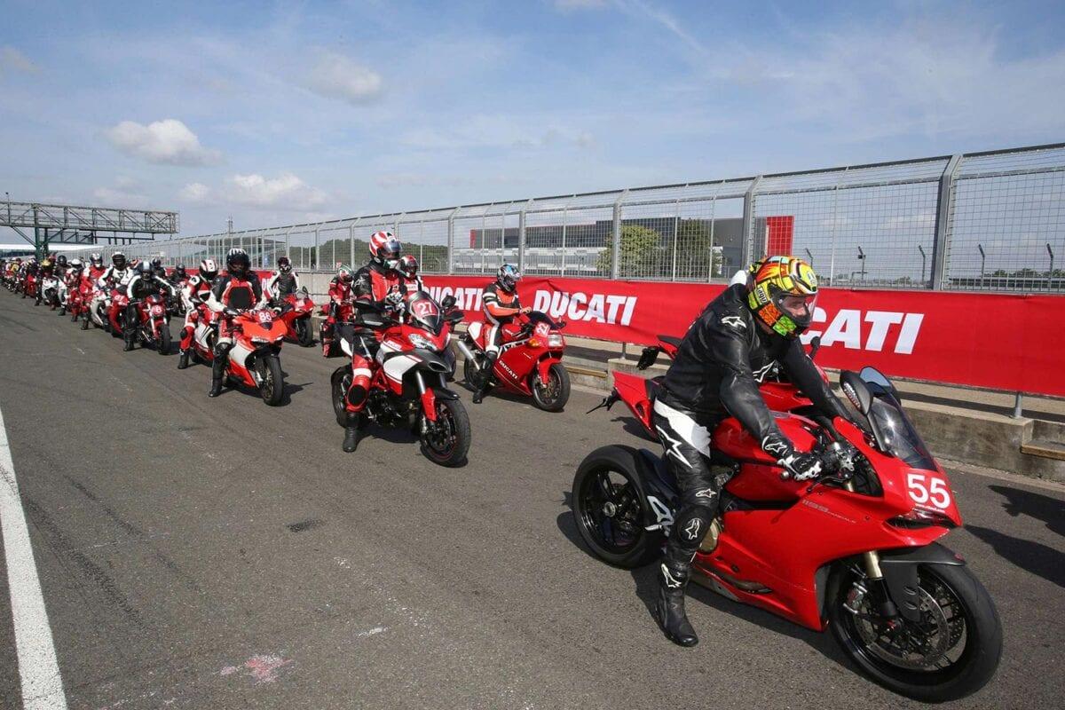 Ducati-Silverstone-TrackDay2