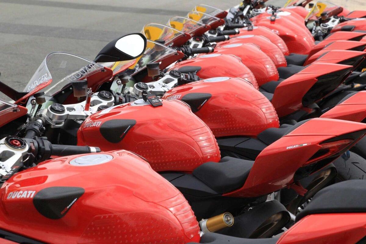 Ducati-Silverstone-TrackDay3