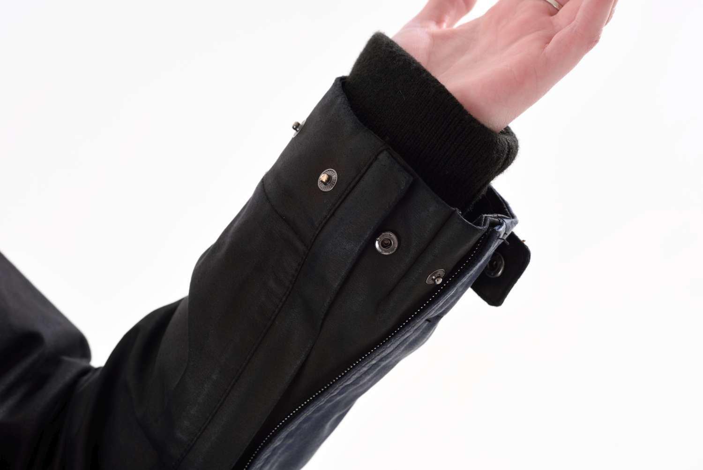 Knox-wax-jacket-detail