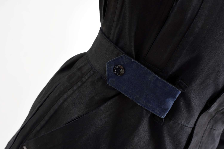 Knox-wax-jacket-detail2