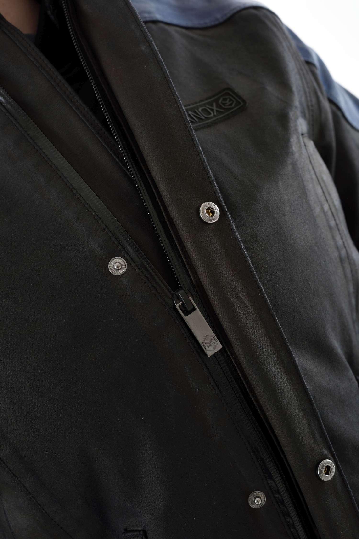 Knox-wax-jacket-detail5