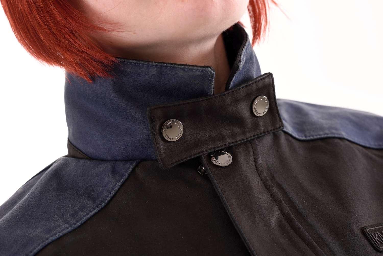Knox-wax-jacket-detail6