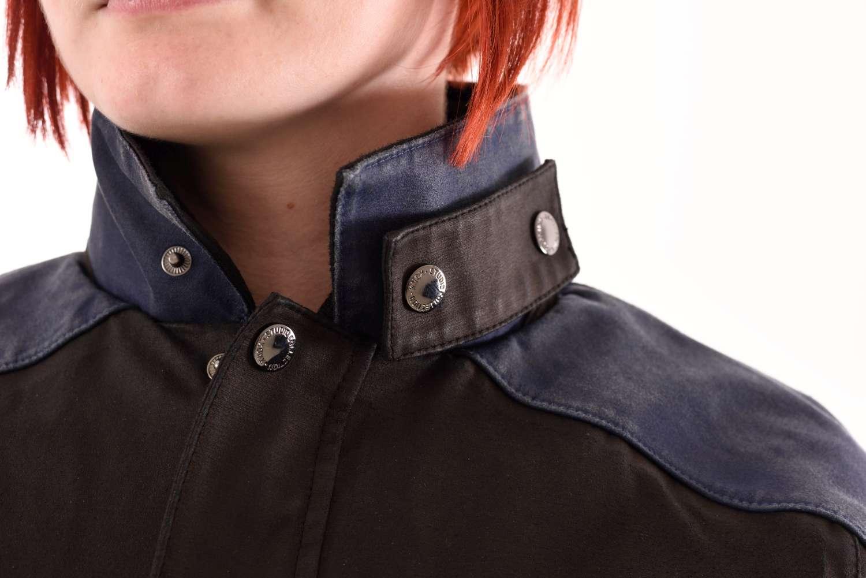 Knox-wax-jacket-detail7