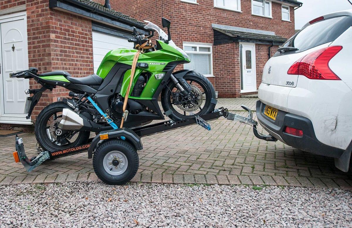 Motolug-motorcycle-trailer-011