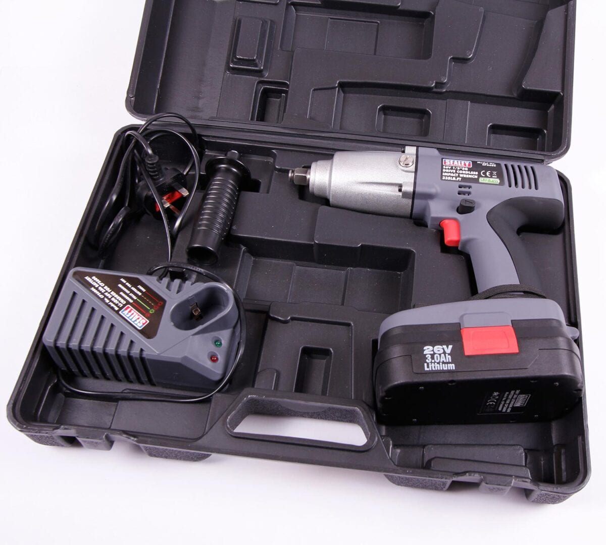 Sealey-Impact-Wrench-CP2600-003
