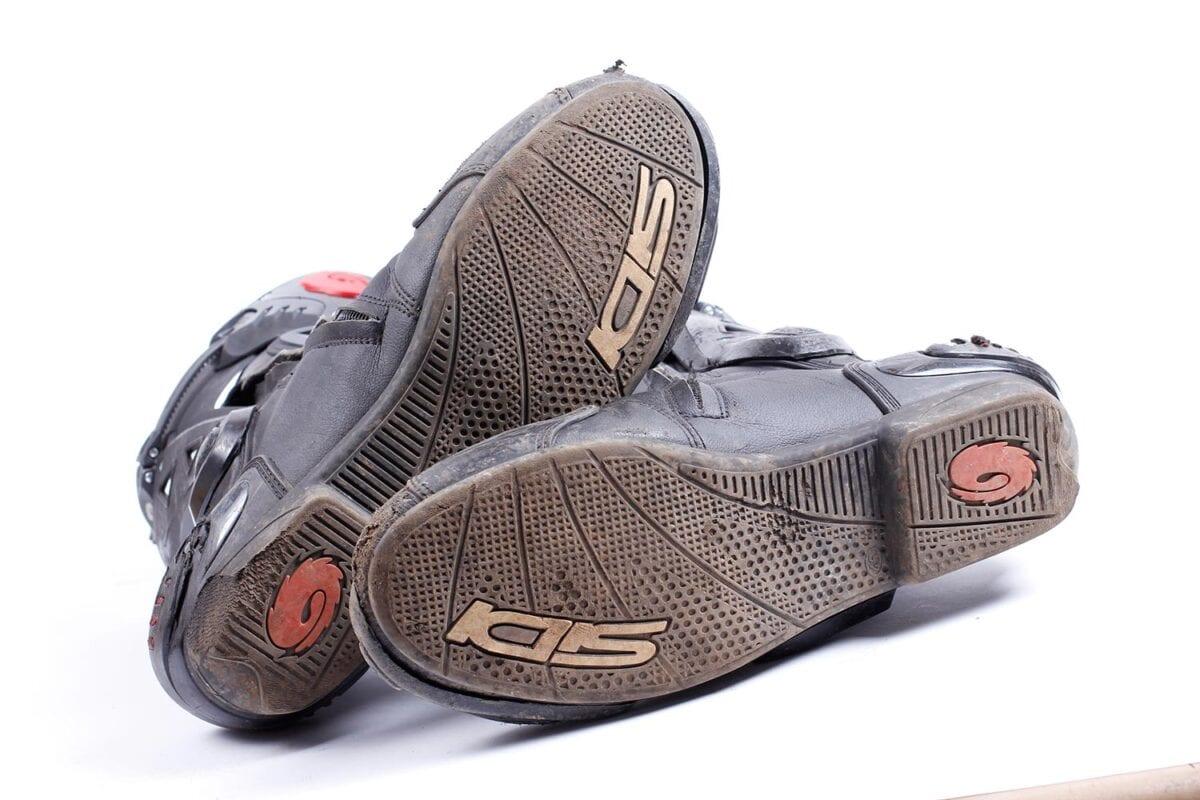 Sidi-ST-boots-4