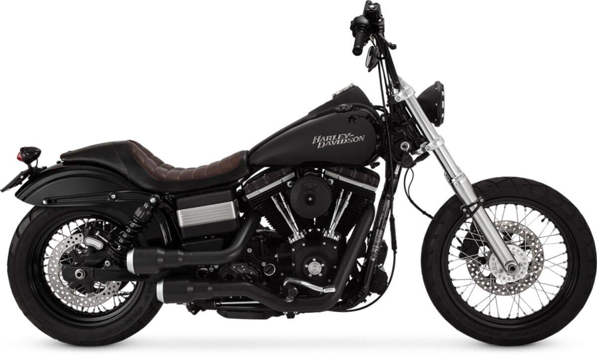 Vance-Hines-Harley-Davidson-005