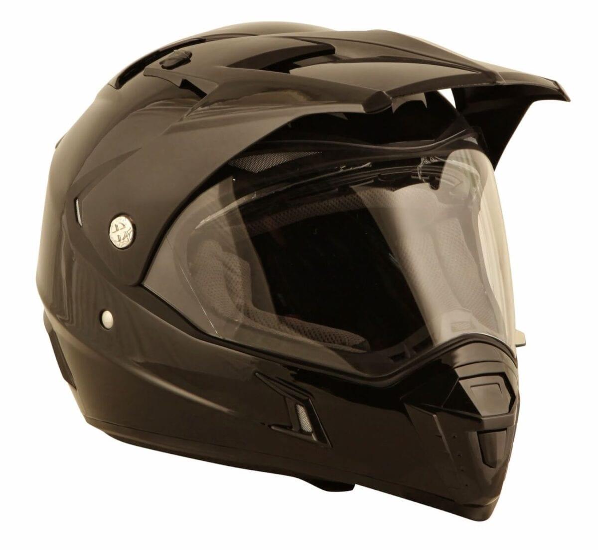 helmetd311lores