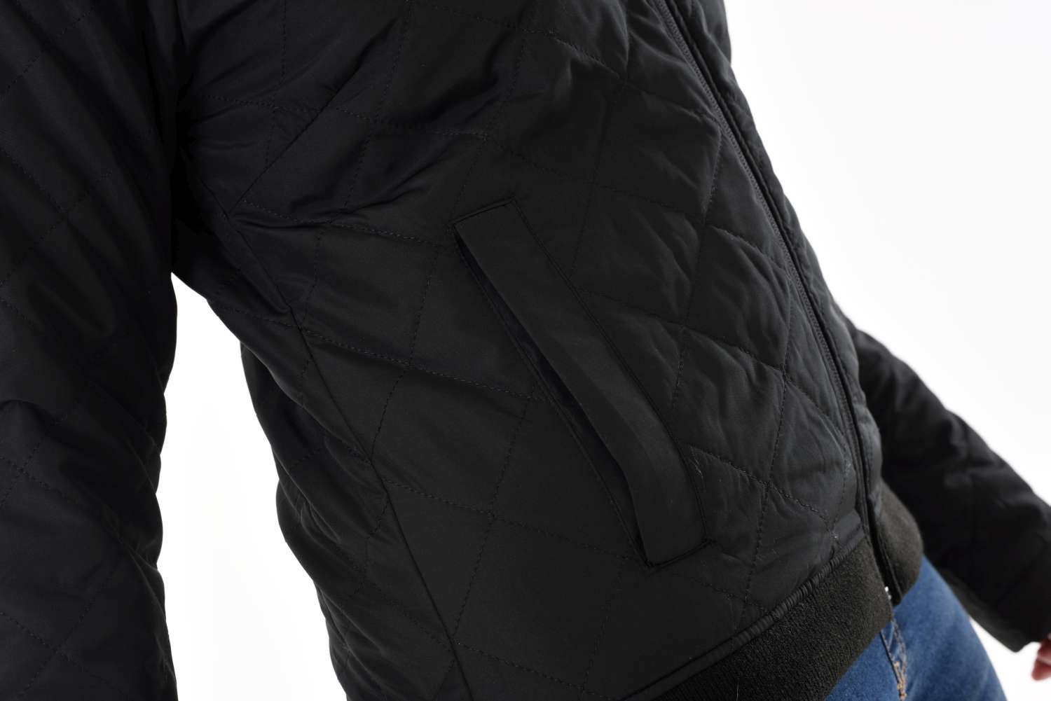 knox-quilted-jacket-detail