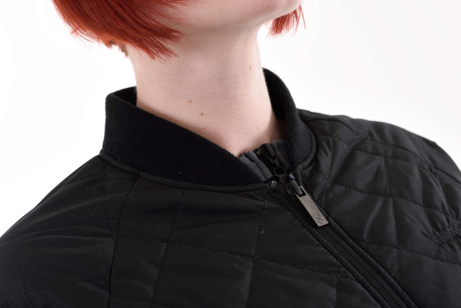 knox-quilted-jacket-detail2