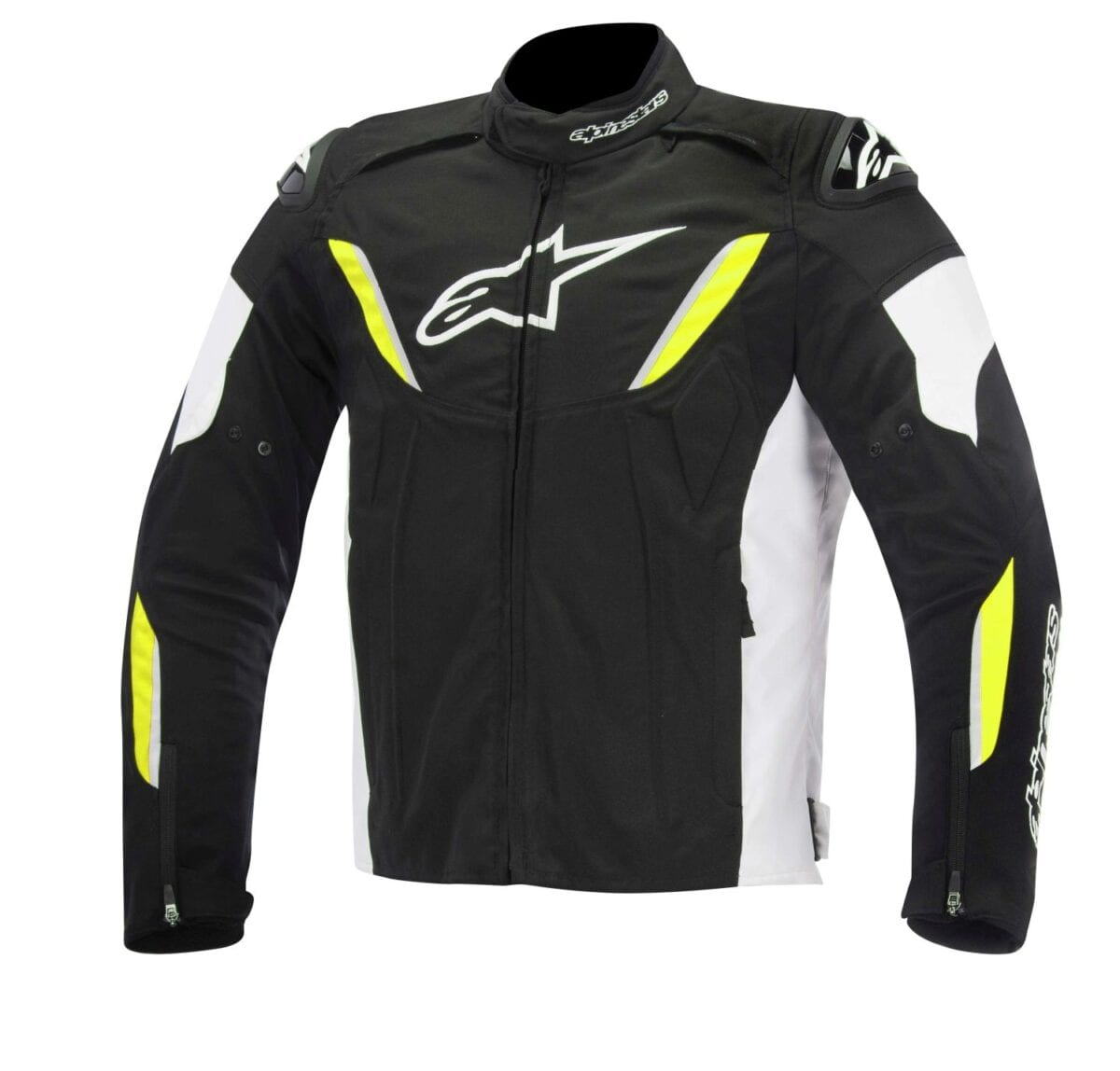 Alpinestars-TGP-R-jacketlores