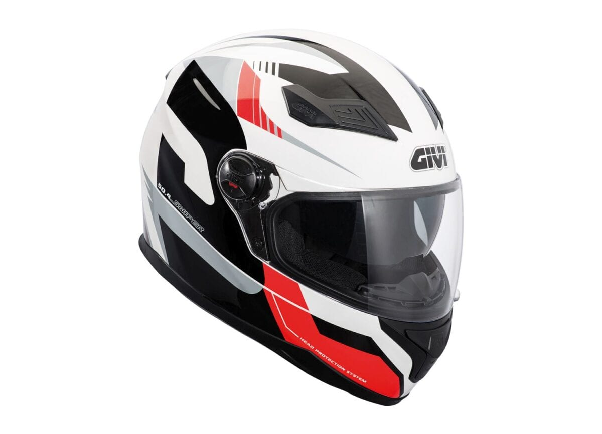 GIVI-50.4-Sniper-helmet-sidelores