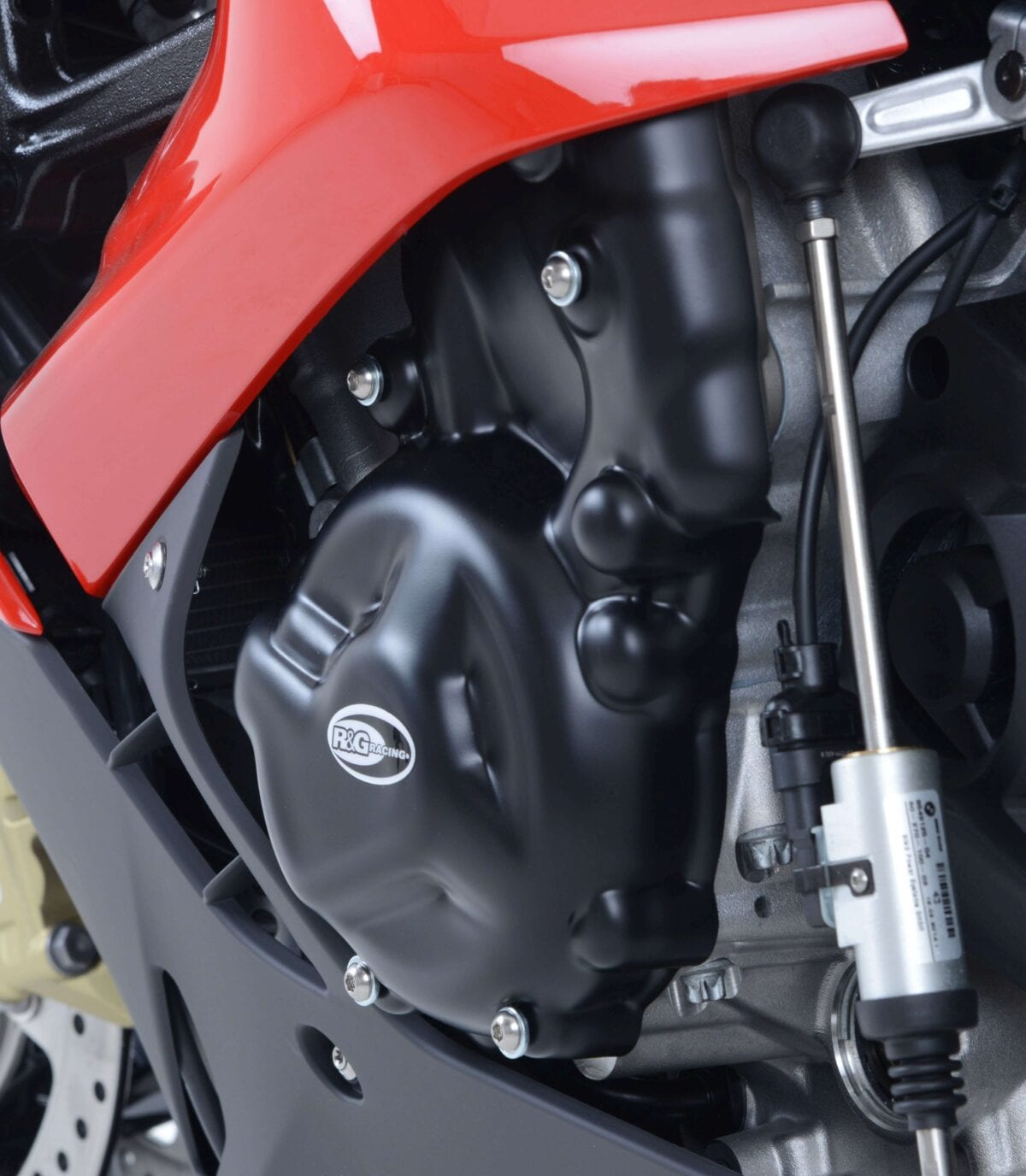 R&G-BMW-S1000RR-Engine-Case-Covers
