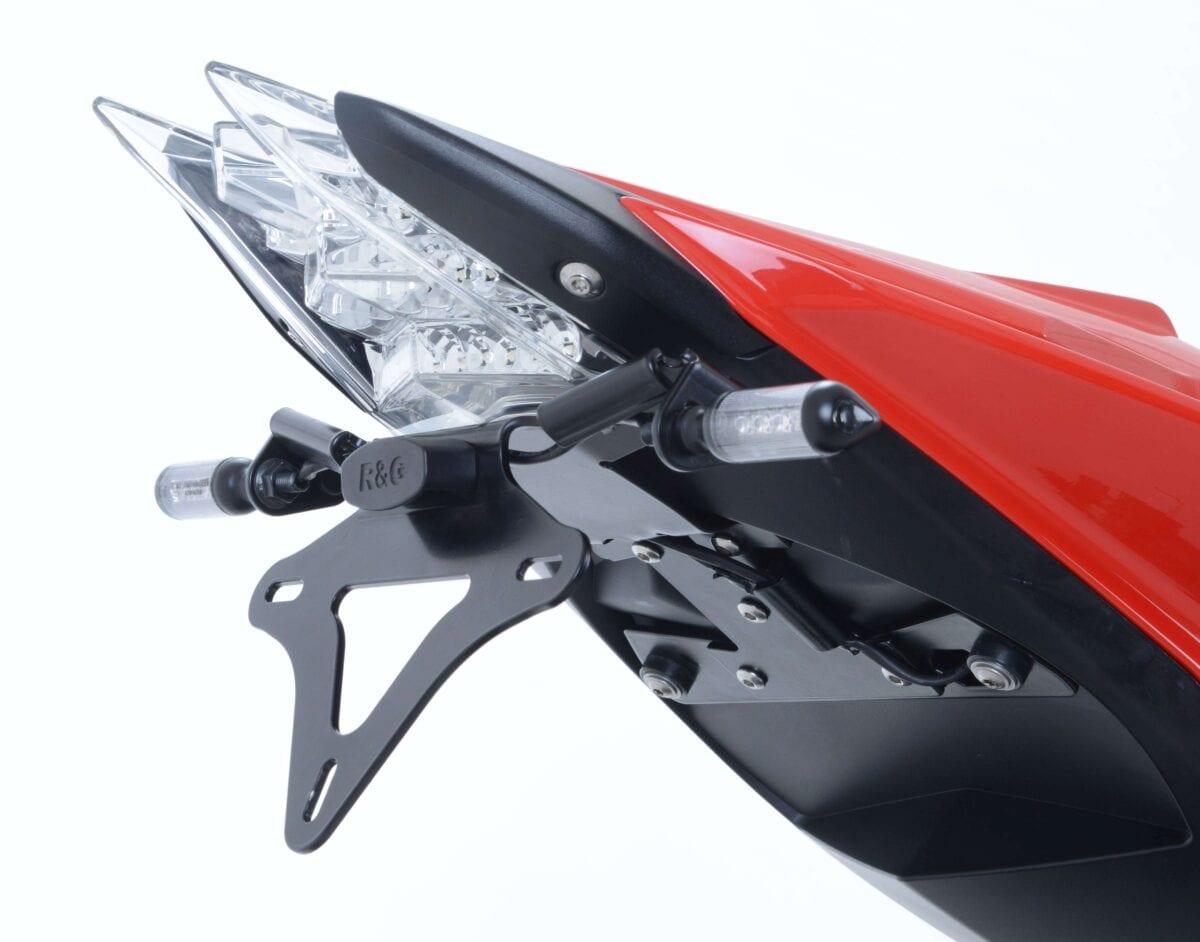 R&G-BMW-S1000RR-Tail-Tidy