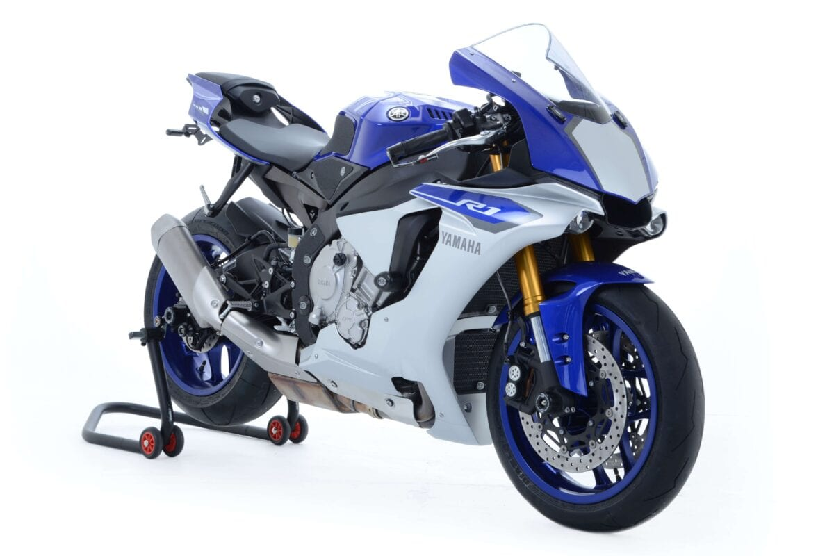 R&G-kitted-new-YZF_R1-2015
