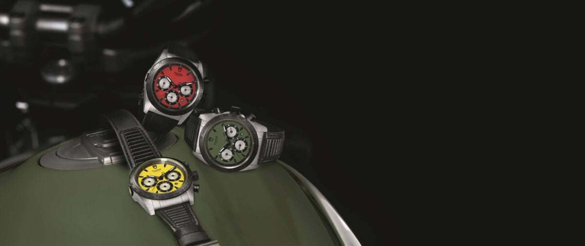Tudor-Fastrider-watch-group