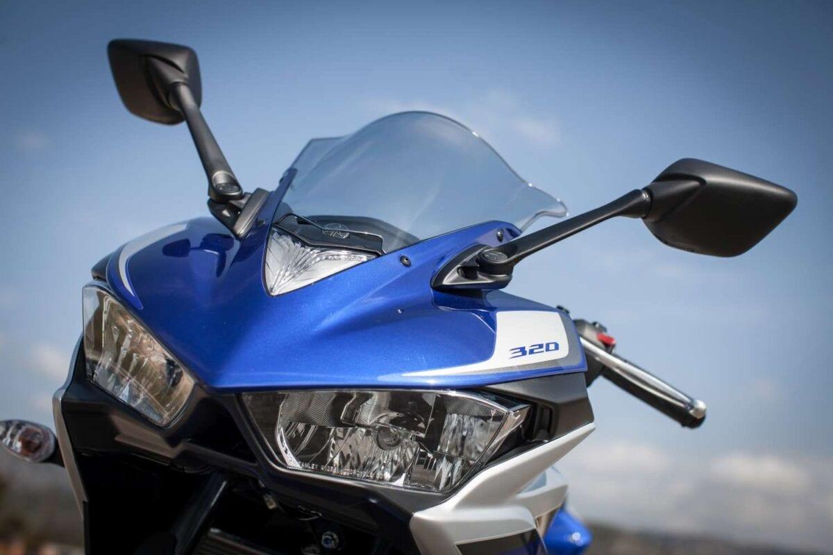 YamahaR3screen