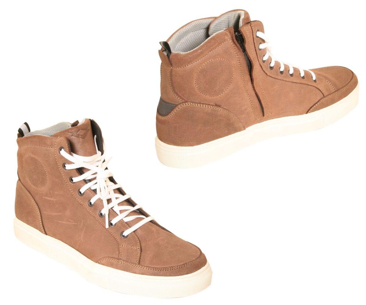 Prexport-Street-boot-brownlores