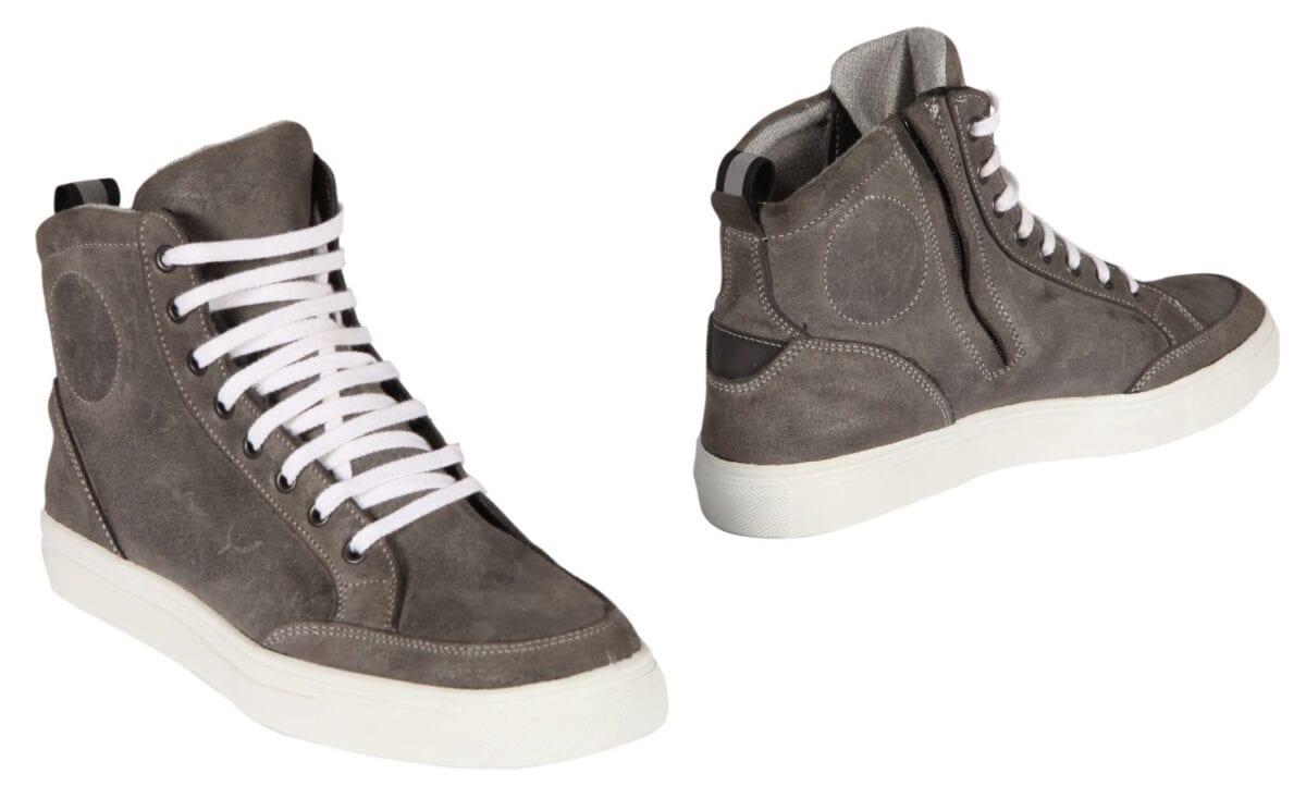 Prexport-Street-boot-greylores