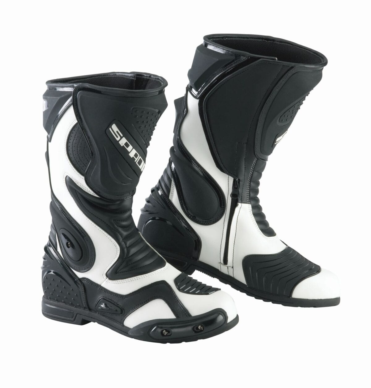 ST1 MENS BOOTS-002lores