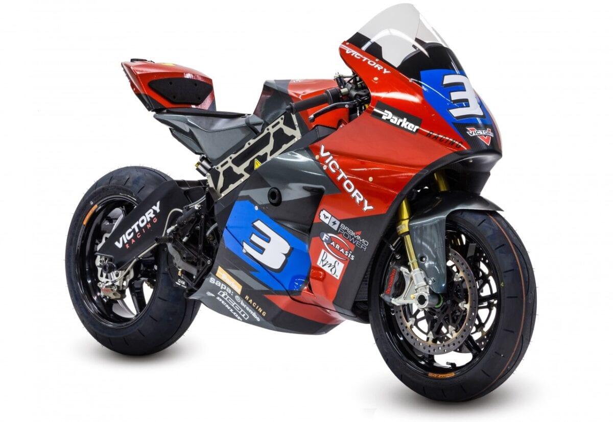 Victory-electric-race-bike-side2