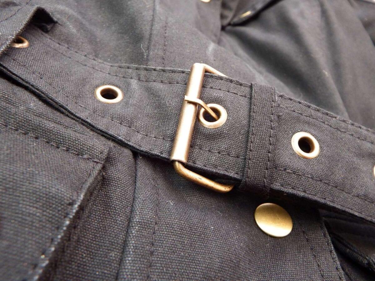spada-hartbury-belt