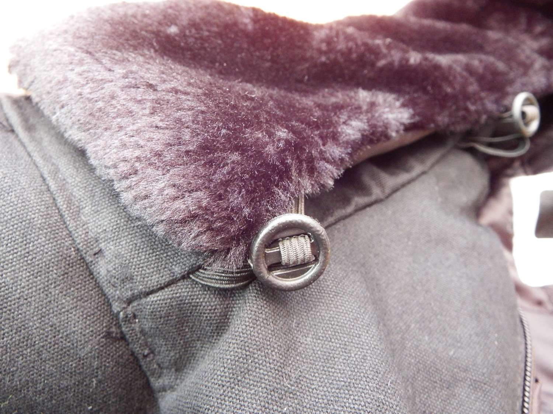 spada-hartbury-fur-collar
