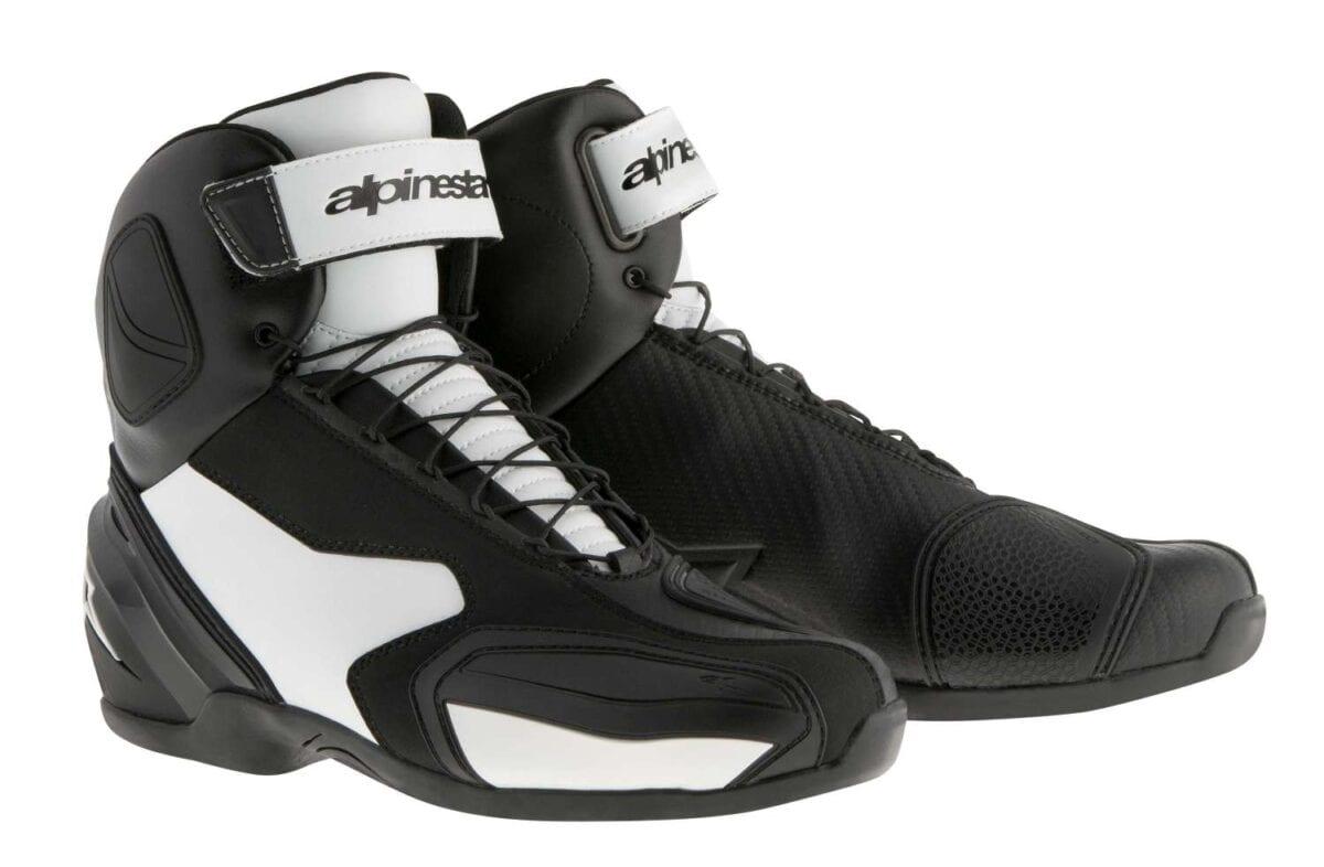 Alpinestars-SP1_shoes_black_white