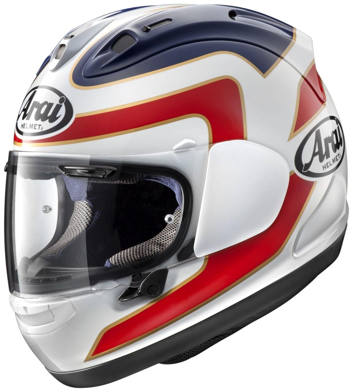 Arai-RX-7V-helmetlores