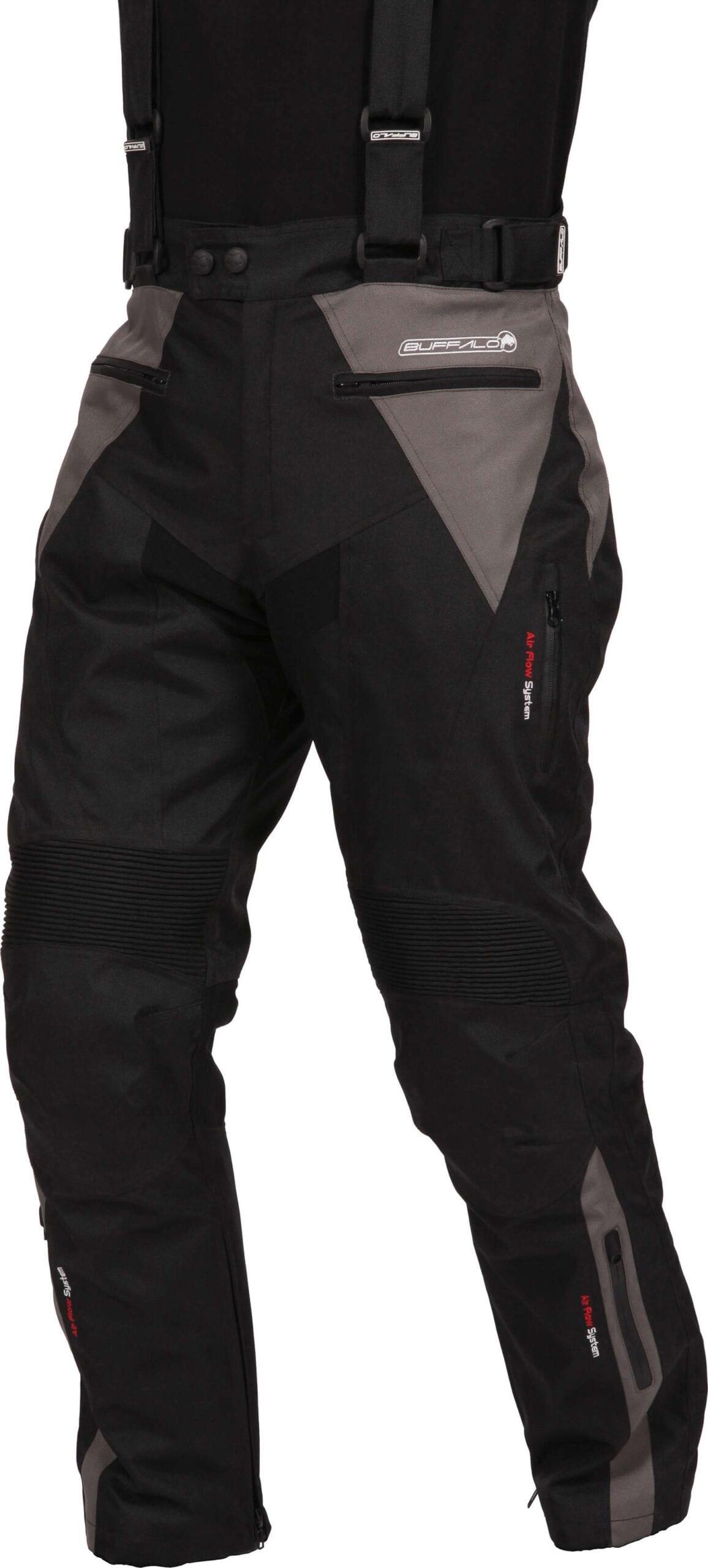 Buffalo-Sonar-trousers