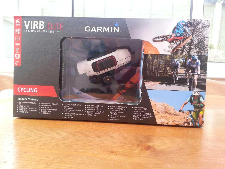 Garmin-VIRB-camera-in-box